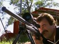 Im Land der Revolver – Amerikaner und ihre Waffen
